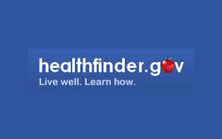 Find out Resources on health