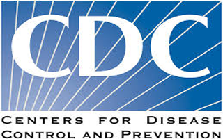 Saving Lives, Protecting People CDC
