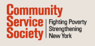 Community Service Society - Fighting Poverty Strengthening New York